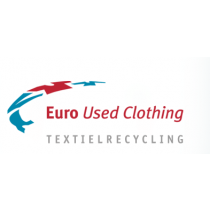 EURO USED CLOTHING (Голландия)
